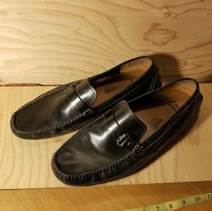 Clarks Collection Ortholite Driving Shoes